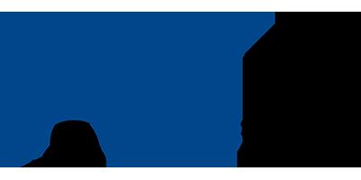 Kc Movers Llc Logo