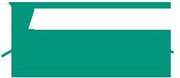 A1 Movers Logo