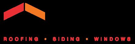 A&A Roofing & Exteriors Sioux Falls, SD Logo