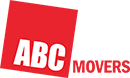 ABC Movers New York Logo