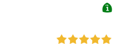ABC Moving Systems Logo