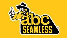 ABC Seamless of Fargo Logo