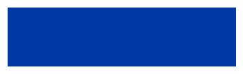 Ace Data Storage, Inc. Logo