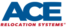 Ace Relocation Systems, Inc. Logo