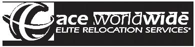 Ace World-Wide Moving & Storage Logo