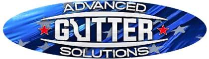Advanced Gutter Solutions Logo
