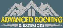 Advanced Roofing & Exteriors, LLC Logo