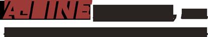 A-Line Movers, Inc. Logo