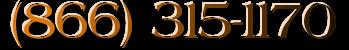 All American Auto Transport Logo
