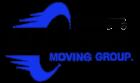 All Pro Moving Group LLC Logo