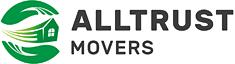 Alltrust Movers Logo