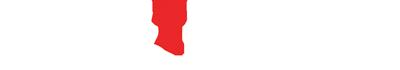 A Master Move Moving Company Logo