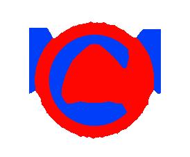 Ambrose Construction Logo