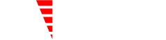 American Home Remodeling Logo