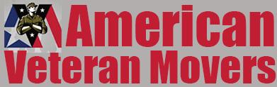 American Veteran Movers - Residential Moving Service, Residential Moving Contractor, Furniture Moving Company Prescott, AZ Logo