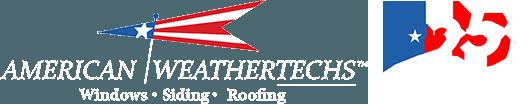 American WeatherTECHs, LLC Logo