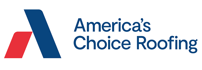 Americas Choice Inc Logo