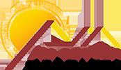 AM Gutter Services Logo