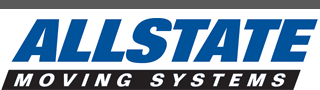 Allstate Moving Systems Logo