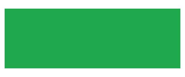 A & A Transfer & Storage Logo