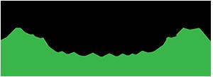 Anywayz Moving Llc Logo