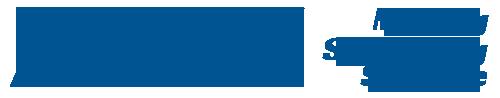 A-OK Moving, Shredding and Storage Logo