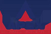 Apex Roofing & Restoration Logo