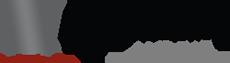 A+ quality moving Logo