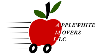 Applewhite Movers LLC Logo