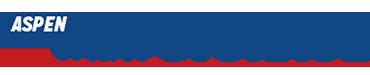 Aspen Mini Storage Logo