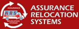 Assurance Relocation Systems LLC Logo