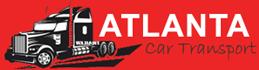 Atlanta Car Transport Logo
