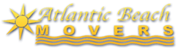 Atlantic Beach Movers Inc Logo