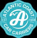 Atlantic Coast Car Carriers Logo