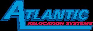 Atlantic Relocation Systems Logo
