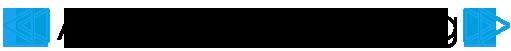 A to Z Auto Shipping Inc Logo