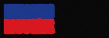 Auto Movers USA Logo