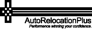 AutoRelocationPlus, Inc. Logo