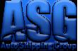Charleston Auto Shipping Group Logo