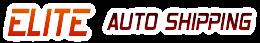 Bentzinger Tire & Equipment Logo