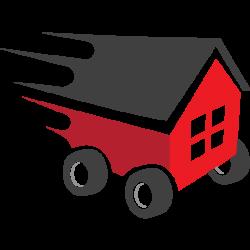 Avid Movers Logo