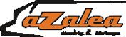 Azalea Moving & Storage Inc Logo