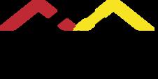 BALBOA Restoration & Renovation Logo