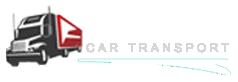 Baltimore Car Transport Logo