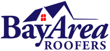 Bay Area Roofers, Inc. Logo