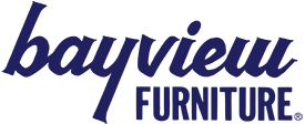 Bayview Movers Logo