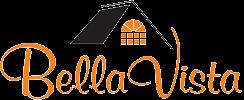 Bella Vista General Contractors, LLC Logo