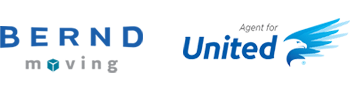 Bernd Moving Systems Logo