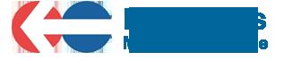 B F Fields Moving & Storage Logo