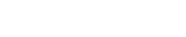 Big Man's Moving Company Logo